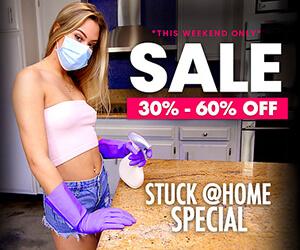 Sale 30-60%
